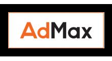 AdMax Directory