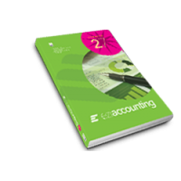 Ezi Accounting - 1 user Gold Support