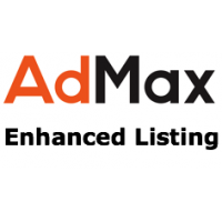 AdMax Directory Enhanced Listing